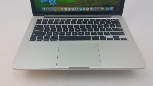 Brand New MacBook Pro 2015 Core i7 Retinal