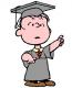 Penang Home Tuition 槟 城 专 业 家 庭 补 习 ( 统 考 IGCSE UEC KSSR PT3 SPM )