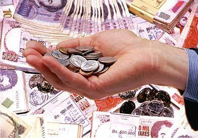 EASY LOAN OFFER APPLY NOW FOR URGENT 2% LOAN TODAY LOAN ==  loan urgent loan offer