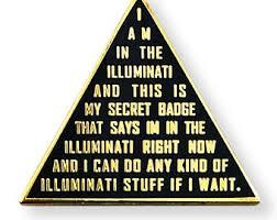 Illuminati  Is Real !!!  Talk To Dr Mark / Fortune Teller Join NOW ..+27610196260 World wide