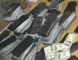 SSD Solution Chemical +27768583260 Activation Powder for cleaning Black Money Malawi,Botswana,Namibi