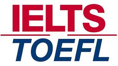 Buy IELTS and TOEFL certificates online