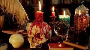 Become immortal Join illuminati (Johannesburg) ILLUMINATI NOW CALL ON +27630716312 in QATAR-IRELAND-