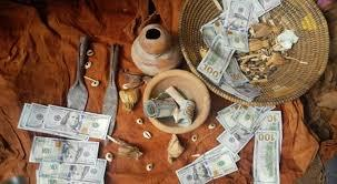 MONEY SPELL TO BANISH DEBTS CALL ON  +27631229624 CLEAR DEBT SPELLS THAT  REALLY WORKS IN Zambia- Sw