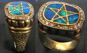 THE MIRACLE BLACK MAGIC RINGS FOR PASTORS AND PROPHETS CALL ON +27630716312 IN NEW ZEALAND-SWITZERLA