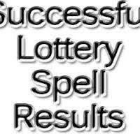 Winning Lottery Spells Call On +27630716312 (USA -Soweto- Pretoria )Lottery spells that work in Fast