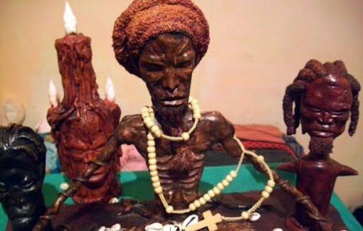 Obeah/Obeya +27780538706 for Lost Love,Financial Problems,Sexual Problems,Spell Caster,Magic Ring,Ma
