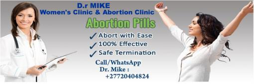 ''+27720404824'' Best Women's Clinic & Abortion Clinic in Kagiso, Krugersdorp, Bellville,